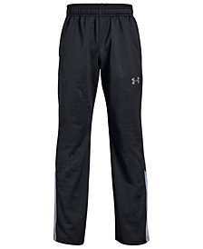 Under Armour Big Boys Brawler 2.0 Pants