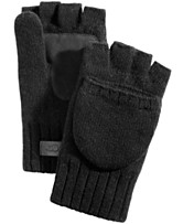25759429bf426 ugg gloves - Shop for and Buy ugg gloves Online - Macy s