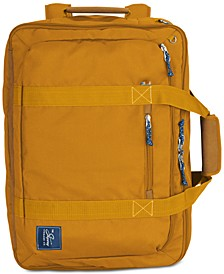"CLOSEOUT! Coupeville 20"" Travel Backpack"