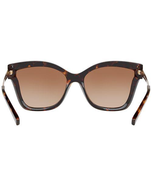 4aaffd5ab3 ... Michael Kors Sunglasses