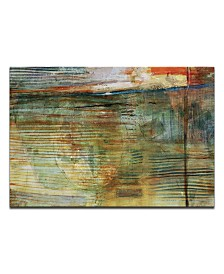 Ready2HangArt 'Smash XVI' Oversized Canvas Wall Decor