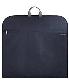 "Essentials 45"" Garment Carrier"
