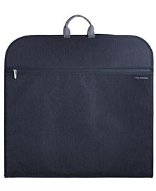 "Ricardo Essentials 45"" Garment Carrier"