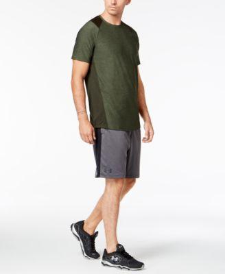 Men's MK-1 Shorts