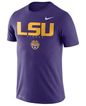 3b836951d lsu tigers apparel - Shop for and Buy lsu tigers apparel Online - Macy's