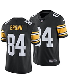 Men's Antonio Brown Pittsburgh Steelers Vapor Untouchable Limited Jersey