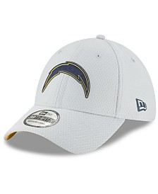New Era Los Angeles Chargers Training 39THIRTY Cap