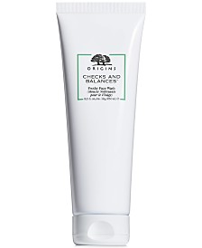 Origins Checks and Balances Frothy Face Wash Jumbo, 8.5 oz