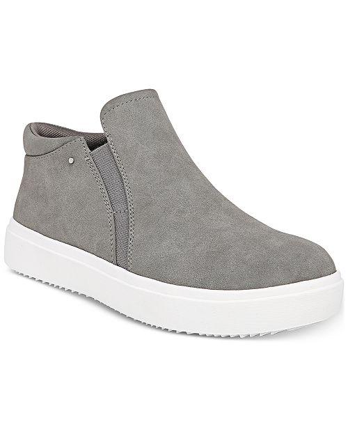 Dr. Scholl's Wanderfull Sneakers