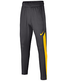 Nike Dri-FIT Training Pants, Big Boys