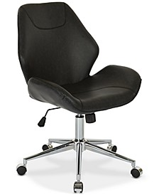 Gastremini Office Chair