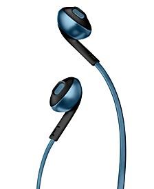 Tune 205BT Wireless Bluetooth Earbud Headphones