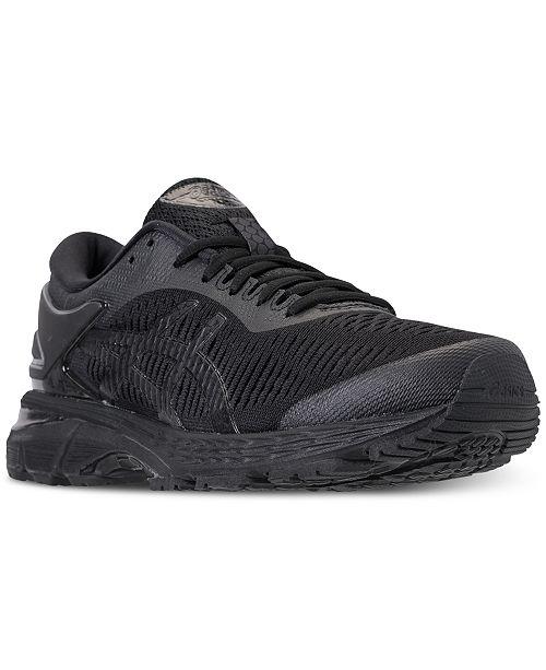reputable site 680c0 b7fe6 Men's GEL-Kayano 25 Running Sneakers from Finish Line