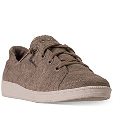 Women's Madison Ave - Inner City Walking Sneakers from Finish Line