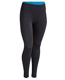 EMS® Women's Techwick® Heavyweight Base Layer Tights