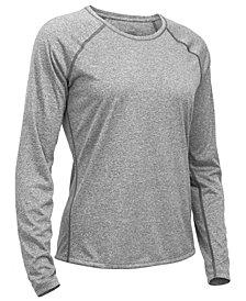EMS® Women's Techwick Essence Long-Sleeve Shirt