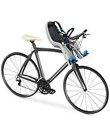 Thule RideAlong Mini Child Bike Seat from Eastern Mountain Sports