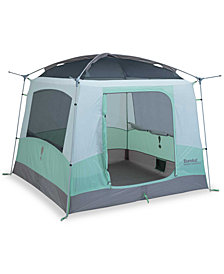 Eureka Desert Canyon 4 Person Tent from Eastern Mountain Sports