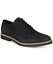 273f62d4a91 Calvin Klein Men s Aggussie Nylon Oxfords   Reviews - All Men s ...
