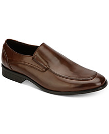 Kenneth Cole Reaction Men's Dawn Slip-Ons