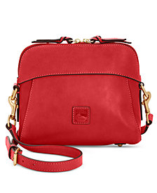 Dooney & Bourke Cameron Small Crossbody