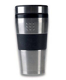 Essentials Collection Orion 16.9-Oz. Travel Thermos