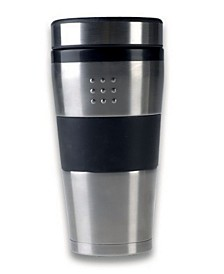 BergHOFF Essentials Collection Orion 16.9-Oz. Travel Thermos