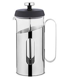 Essentials .37-Qt. Coffee & Tea French Press