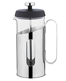 BergHOFF Essentials .37-Qt. Coffee & Tea French Press