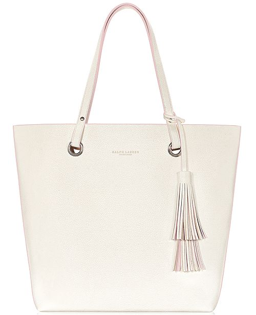 81cc86fbd4a55 Ralph Lauren Receive a Complimentary Tote Bag with any large spray purchase  from the Ralph Lauren