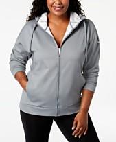Nike Jackets  Shop Nike Jackets - Macy s a48f216db