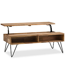 Mardel Coffee Table, Quick Ship
