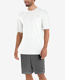 Champion Men's Double Dry T-Shirt