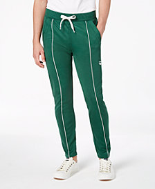 G-Star RAW Men's Lanc Slim Fit Track Pants, Created for Macy's