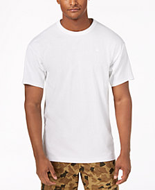 G-Star RAW Men's Motac-X T-Shirt, Created for Macy's