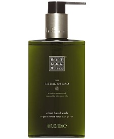 RITUALS The Ritual Of Dao Hand Wash, 10.1 fl. oz.
