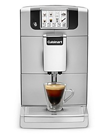 EM-1000 Espresso Defined™ Fully Automatic Espresso Machine