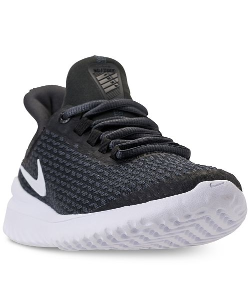 Nike Juniors' Shoes
