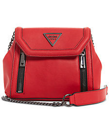 GUESS Urban Sport Crossbody