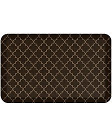 NewLife by GelPro Designer Comfort Kitchen Mat - 20x32