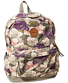 O'Neill Juniors' Oceanside Backpack