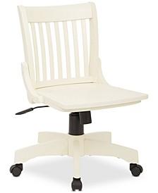Bainan Office Chair
