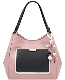 Nine West Marea Shoulder Bag