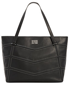 I.N.C. Marney Laptop Tote, Created for Macy's