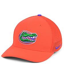 Nike Florida Gators Col Aro Swooshflex Cap