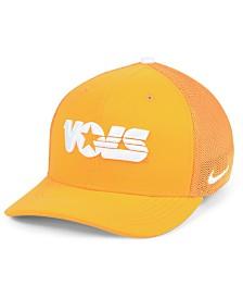 Nike Tennessee Volunteers Col Aro Swooshflex Cap