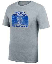 Top of the World Men's Kentucky Wildcats Staple T-Shirt