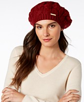 coach hat for women - Shop for and Buy coach hat for women Online ... 019b949ae0b3