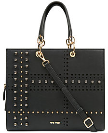 Nine West Hazel Tote
