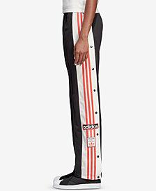 adidas Originals adibreak 3-Stripe Track Pants